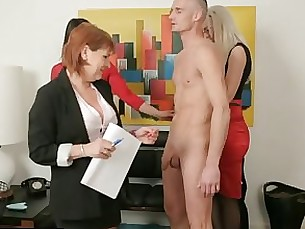 group-sex handjob masturbation mature milf nude party