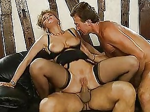 anal blowjob bus fuck milf office public threesome vintage