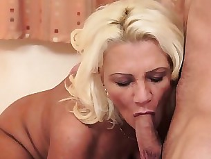 blonde blowjob bus busty daughter fingering hairy hardcore mature