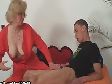 boyfriend friends girlfriend hot mammy ride sucking wife