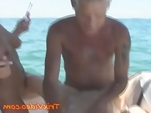 ass daddy daughter feet foot-fetish fuck mammy milf prostitut