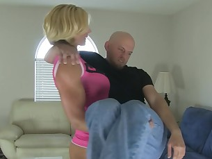 amateur ass big-tits boobs car couch fetish hardcore mammy